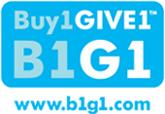 b1g1-logo-with-url